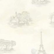 Seine (IWB00404)