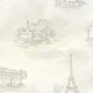 Seine (IWB00406)