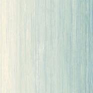 Opale (IWB00437)