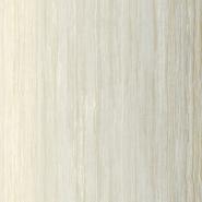 Opale (IWB00443)