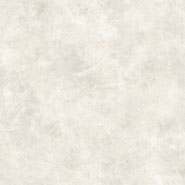 Laglio (IWB00958)