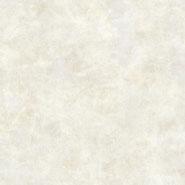 Laglio (IWB00960)