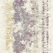 Menaggio (IWB00970)