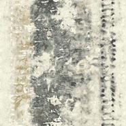 Menaggio (IWB00971)