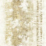 Menaggio (IWB00973)
