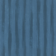 Splendid Stripe (4-4032-050)