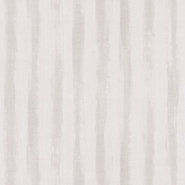 Splendid Stripe (4-4032-060)