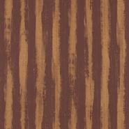 Splendid Stripe (4-4032-061)