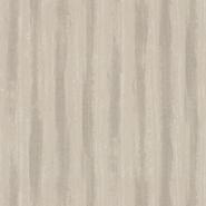 Splendid Stripe (4-4032-070)