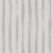 Splendid Stripe (4-4032-091)
