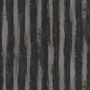 Splendid Stripe (4-4032-099)