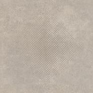 Rombe (4-4036-070)