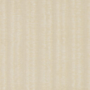 Ragtime (4-4048-040)