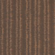 Ragtime (4-4048-060)