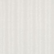 Ragtime (4-4048-090)
