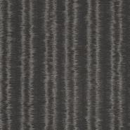 Ragtime (4-4048-099)