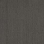 Quickstep (4-4050-092)