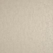 Absinth (4-4052-021)