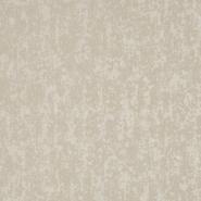 Absinth (4-4052-070)