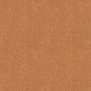 Jive (4-4053-060)