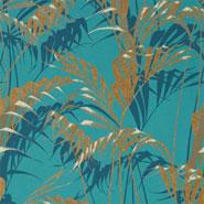 Palm House (DGLW216640)