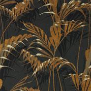 Palm House (DGLW216641)