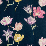 Tulipomania (DGLW216667)